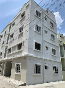 Gallery Cover Image of 3500 Sq.ft 7 BHK Independent House for buy in JP Nagar for 18000000