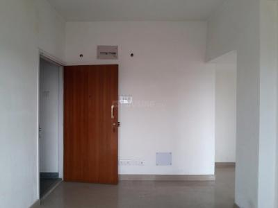 Gallery Cover Image of 745 Sq.ft 2 BHK Apartment for buy in Tollygunge for 5960000