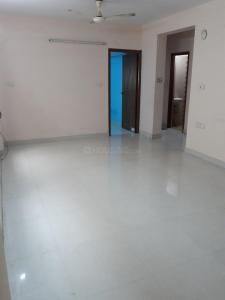 Gallery Cover Image of 1280 Sq.ft 2 BHK Apartment for rent in Hongasandra for 17000