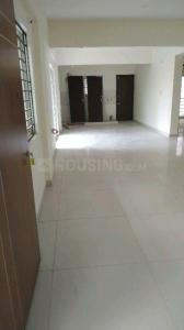 Gallery Cover Image of 1164 Sq.ft 2 BHK Apartment for buy in Banaswadi for 6800000