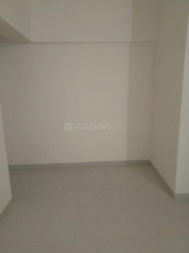 Living Room Image of 650 Sq.ft 1 BHK Apartment for rent in Govandi for 33000