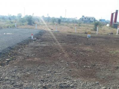Gallery Cover Image of 5000 Sq.ft Residential Plot for buy in Kondhwa for 1000000
