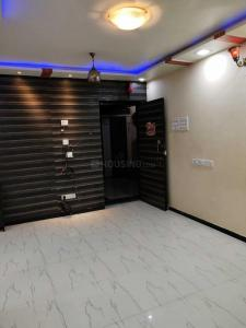 Gallery Cover Image of 900 Sq.ft 2 BHK Apartment for rent in Kandivali East for 32000