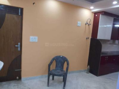 Gallery Cover Image of 1050 Sq.ft 2 BHK Apartment for rent in Sector 9 Rohini for 22000