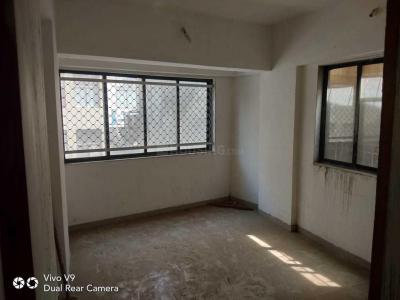 Gallery Cover Image of 700 Sq.ft 1 BHK Apartment for buy in Kalbadevi for 18000000