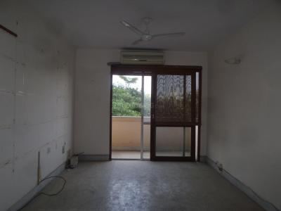 Gallery Cover Image of 1450 Sq.ft 3 BHK Apartment for buy in DLF Phase 2 for 18000000