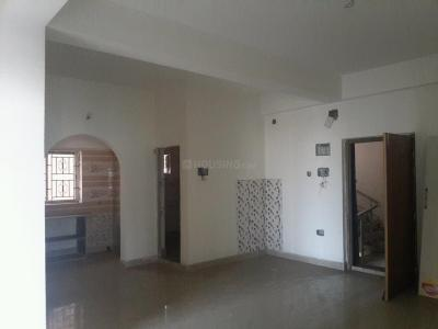 Gallery Cover Image of 1278 Sq.ft 3 BHK Apartment for buy in Sodepur for 3450600
