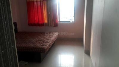Bedroom Image of PG 4194034 Chembur in Chembur