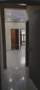 Gallery Cover Image of 600 Sq.ft 2 BHK Independent Floor for buy in Sector 105 for 2019732