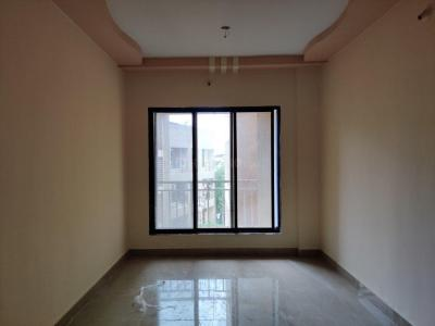 Gallery Cover Image of 680 Sq.ft 1 BHK Apartment for rent in Nalasopara East for 6500