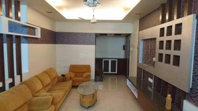 Gallery Cover Image of 1020 Sq.ft 2 BHK Apartment for rent in Magarpatta City for 30000