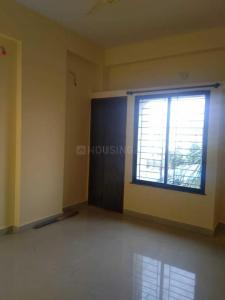 Gallery Cover Image of 1100 Sq.ft 2 BHK Apartment for buy in Somalwada for 3800000