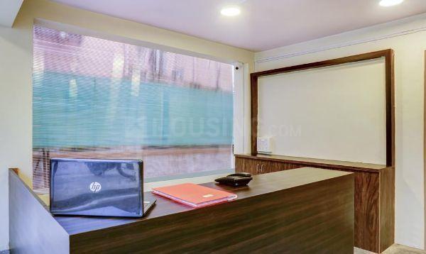 Lobby Image of Bestow Inn in Koregaon Park