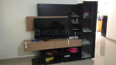 Gallery Cover Image of 1141 Sq.ft 2 BHK Apartment for rent in Lal Bahadur Shastri Nagar for 11000