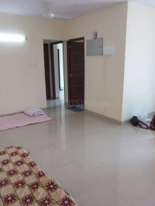 Gallery Cover Image of 1425 Sq.ft 3 BHK Apartment for rent in Matunga East for 100000