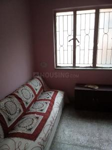 Gallery Cover Image of 600 Sq.ft 2 BHK Independent Floor for rent in Bramhapur for 7000