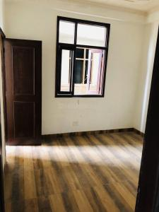 Gallery Cover Image of 1075 Sq.ft 3 BHK Apartment for buy in Escon Dream Height 2, Noida Extension for 3500000