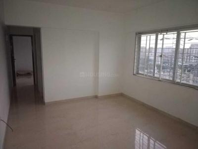 Gallery Cover Image of 650 Sq.ft 1 BHK Apartment for rent in Govandi for 42000