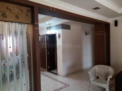 Gallery Cover Image of 4000 Sq.ft 5 BHK Independent House for buy in Ganapathy for 30000000