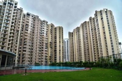 Gallery Cover Image of 1045 Sq.ft 2 BHK Apartment for buy in Sector 137 for 5200000