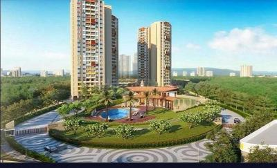 Gallery Cover Image of 1202 Sq.ft 3 BHK Apartment for buy in Bavdhan for 7000000