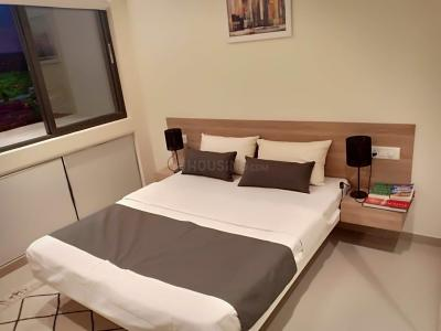 Gallery Cover Image of 985 Sq.ft 2 BHK Apartment for buy in Joyville Virar, Virar West for 5500000