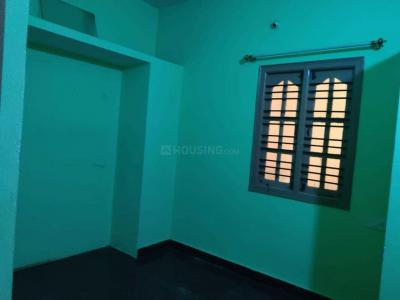 Gallery Cover Image of 900 Sq.ft 2 BHK Independent House for rent in Ganganagar for 12000