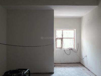 Gallery Cover Image of 500 Sq.ft 1 BHK Independent Floor for rent in Said-Ul-Ajaib for 13000