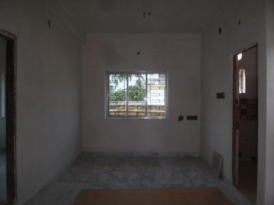 Gallery Cover Image of 840 Sq.ft 2 BHK Apartment for buy in Garia for 4500000