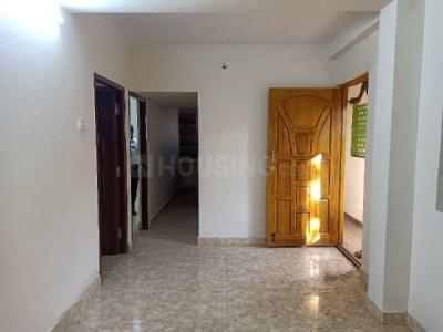 Gallery Cover Image of 800 Sq.ft 2 BHK Independent House for rent in Saidapet for 15000