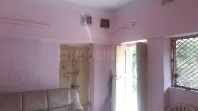 Gallery Cover Image of 3611 Sq.ft 2 BHK Independent House for buy in Peerzadiguda for 32000000