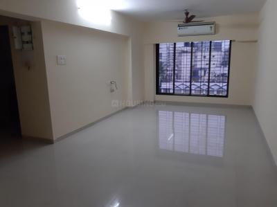 Gallery Cover Image of 1646 Sq.ft 4 BHK Apartment for buy in Shapoorji Pallonji BKC 28, Bandra East for 50000000