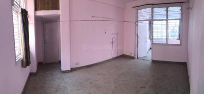 Gallery Cover Image of 450 Sq.ft 1 RK Independent Floor for rent in Preet Vihar for 6500
