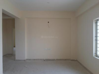 Gallery Cover Image of 1050 Sq.ft 2 BHK Apartment for rent in Electronic City for 16000