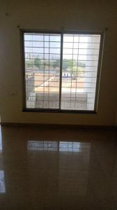 Gallery Cover Image of 1050 Sq.ft 2 BHK Apartment for rent in Mohammed Wadi for 16000