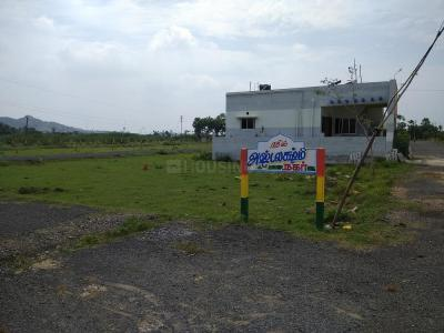 Gallery Cover Image of  Sq.ft Residential Plot for buy in Urapakkam for 780000