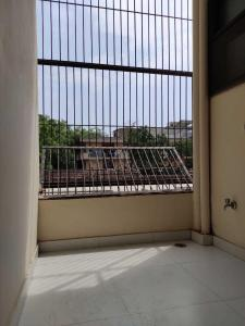 Gallery Cover Image of 1200 Sq.ft 3 BHK Independent Floor for buy in Sector 15 for 4500000
