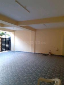 Gallery Cover Image of 1200 Sq.ft 2 BHK Independent Floor for rent in T Dasarahalli for 16000