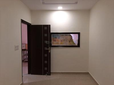 Gallery Cover Image of 1200 Sq.ft 1 RK Apartment for rent in Subhash Nagar for 7000