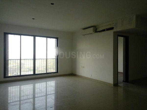 Living Room Image of 3528 Sq.ft 4 BHK Apartment for rent in Nazirabad for 75000