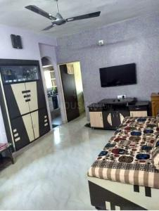 Gallery Cover Image of 800 Sq.ft 1 BHK Apartment for rent in Nirnay Nagar for 11000