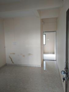 Gallery Cover Image of 500 Sq.ft 1 RK Independent House for rent in Kesnand for 3500