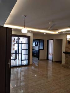 Gallery Cover Image of 2400 Sq.ft 4 BHK Independent Floor for buy in DLF Phase 3 for 21500000