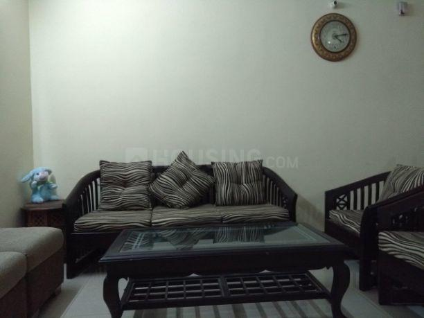 Living Room Image of PG 4039964 Vaibhav Khand in Vaibhav Khand