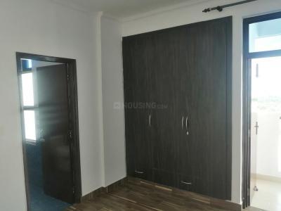 Bedroom Image of PG 5080470 Pi in PI Greater Noida