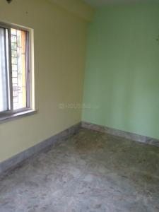 Gallery Cover Image of 1038 Sq.ft 3 BHK Apartment for buy in Madhyamgram for 2074000