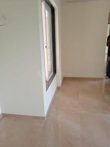 Gallery Cover Image of 1300 Sq.ft 3 BHK Apartment for rent in Dipti Spaces Aaryavarta, Andheri East for 70000