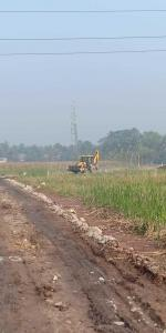 Gallery Cover Image of  Sq.ft Residential Plot for buy in Bara Gagan Gohalia for 259000