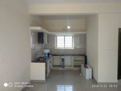 Gallery Cover Image of 1200 Sq.ft 2 BHK Apartment for rent in Kartik Nagar for 21000