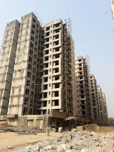 Gallery Cover Image of 600 Sq.ft 1 BHK Apartment for buy in HDIL Premier Exotica, Kurla West for 10000000